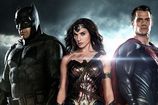 Batman v superman, pourquoi tant de haine?
