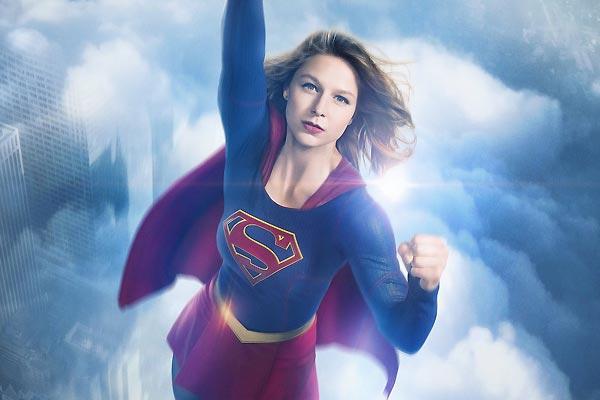 Supergirl, une héroïne en manque de reconnaissance