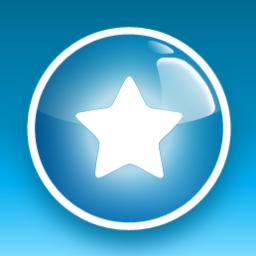 Startup PEARLTREES Un service gratuit qui permet à chacun