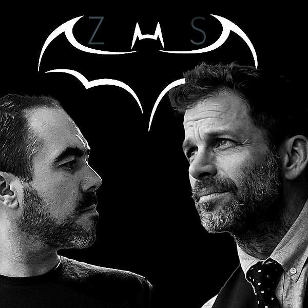 Zack Snyder, un artiste entier